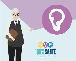 100Sante-Audio