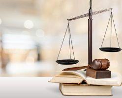 Droit et contrat de prévoyance